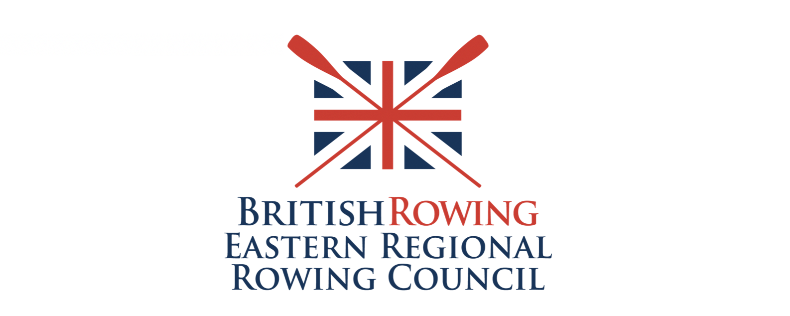 The purpose, activity and aspirations of YOUR Regional Rowing Council