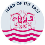 Head of the East 2019