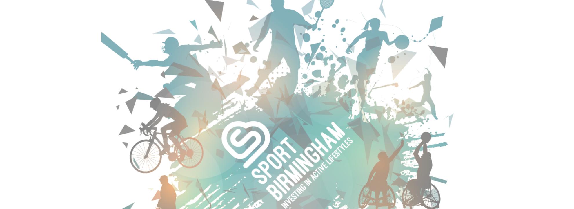 Sport & Recreation event, Birmingham