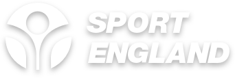 Sport England Return to Play Fund launched